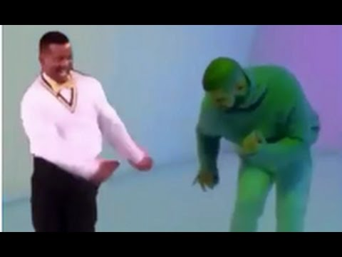Drake – Hotline Bling Vine Compilation