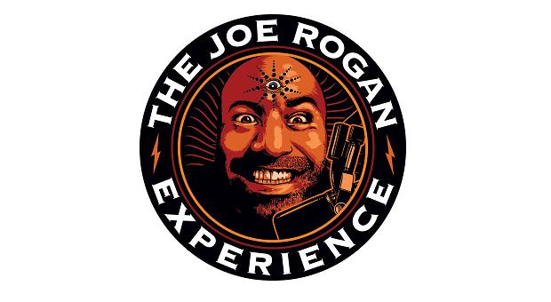 Joe Rogan on The PC Police