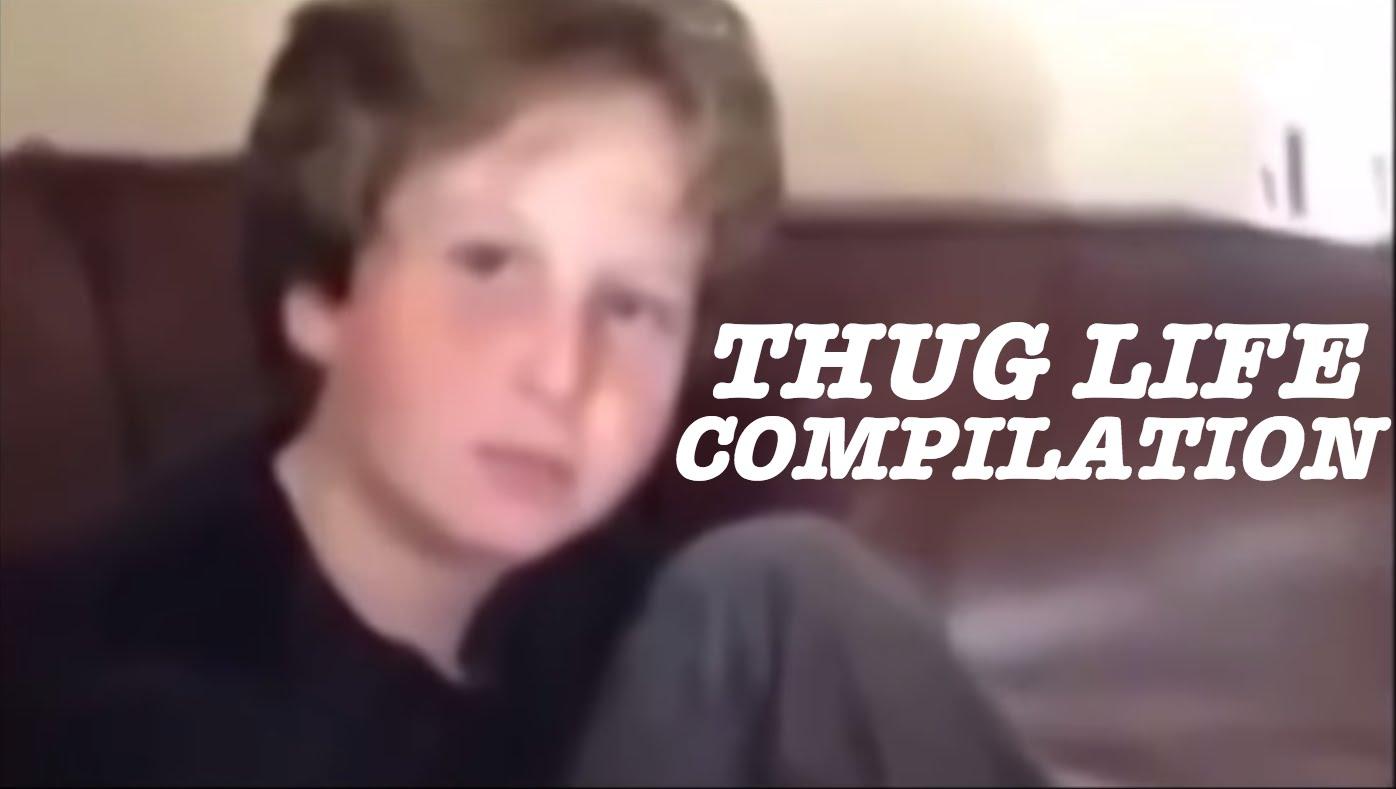 Thug Life Compilation
