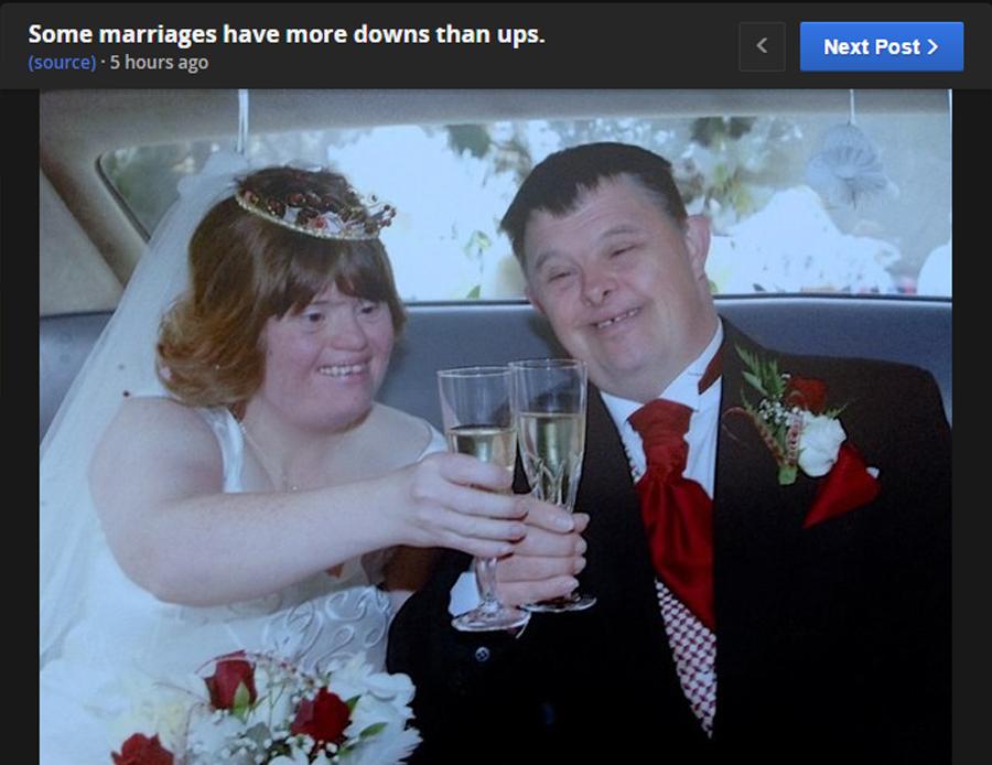 dateing website Lansingerland