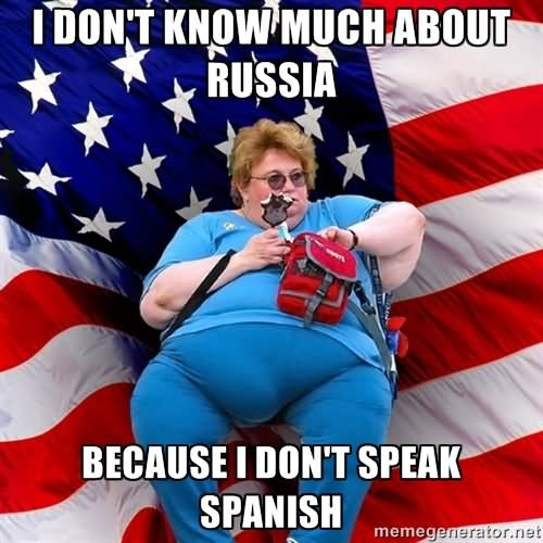 i-dont-know-much-about-russia-because-i-dont-speak-spanish-funny-mullet-meme-image