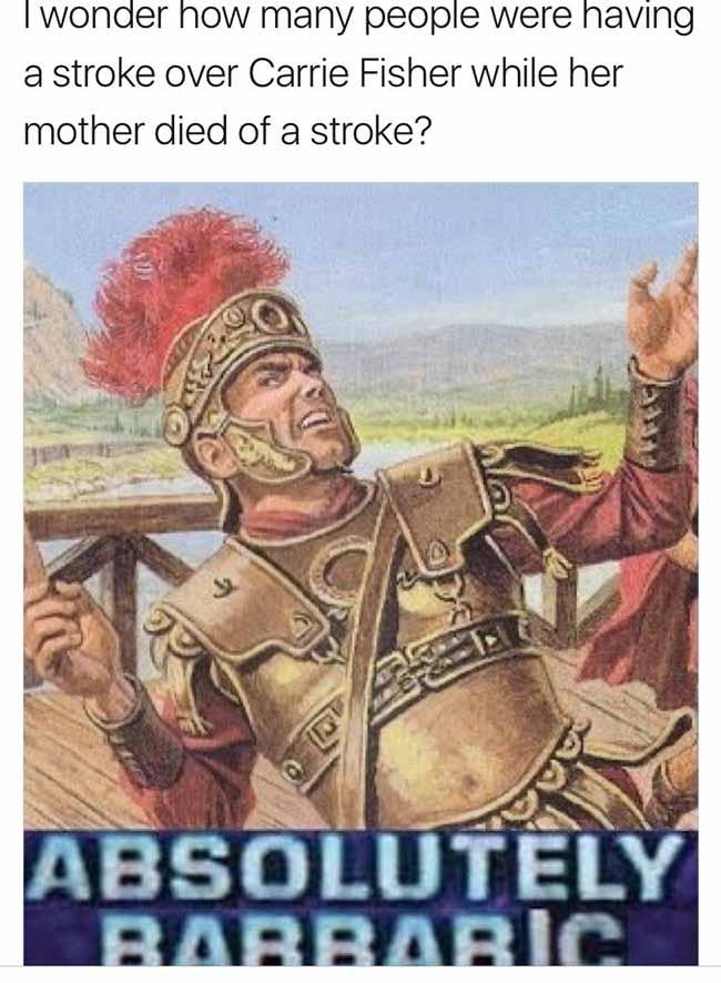 jlqyjdx