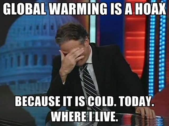 climate-change-memes-1