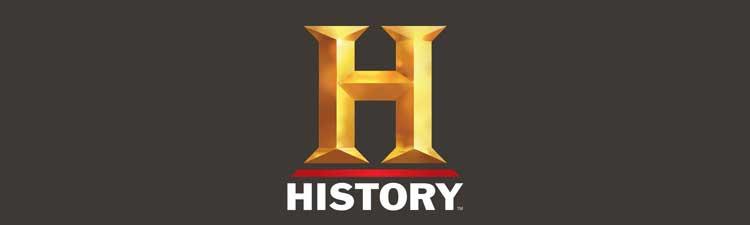 Tasteless History