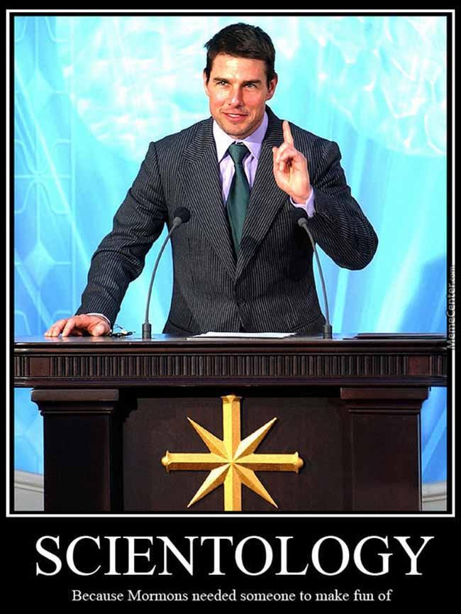 scientology_o_5005109