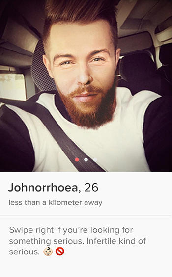 johnorrhoea_aarontyler