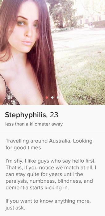 stephyphilis_aarontyler