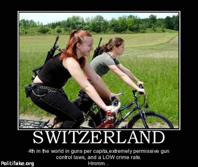 switzerland-guns-capita-usa-control-politics-1342993924