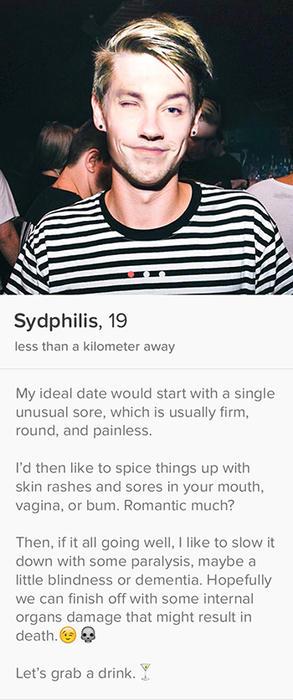 sydphilis_aarontyler