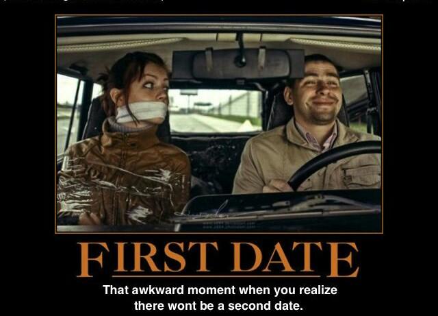 bria myles dating