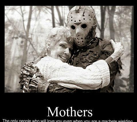 Mother's Day Meme Dump