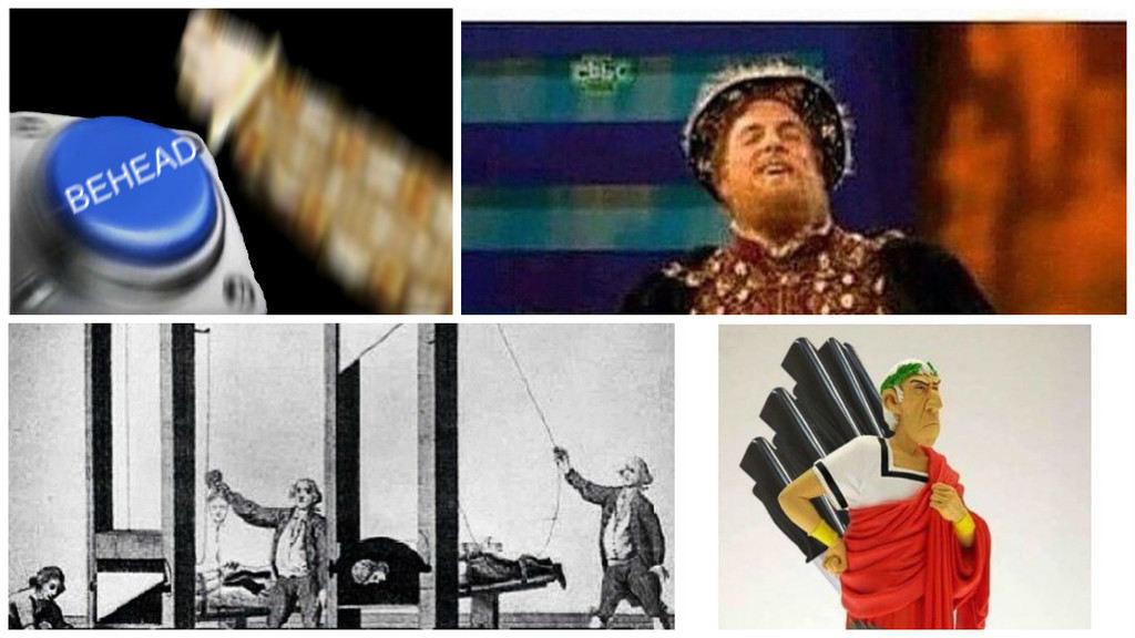 rsz_fotorcreated 5 historical memes moved the tasteless gentlemen,Historical Memes